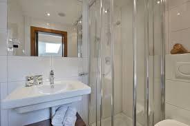 Kleine Badezimmer Fliesen Ideen Ideas Kleine Bäder Lösungen