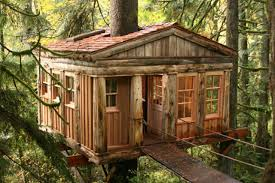 I\u0027m In Love With This Big Sur Resort\u0027s Treehouse | Roadtrippers