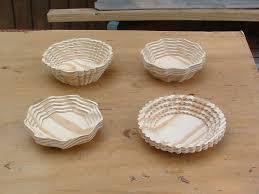 Free Scroll Saw Patterns For Beginners Extraordinary Scroll Bench Free Scroll Saw Baskets Group