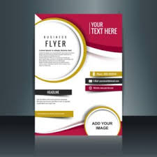 How To Write Flyers 9 Amazing Tips To Write Effective Flyers Printfast