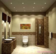 Half Bathroom Design  Dactus - Half bathroom remodel ideas