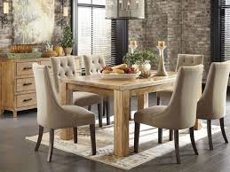 Kitchen Chairs  Splendid Dining Room Furniture With - Rustic chairs for dining room