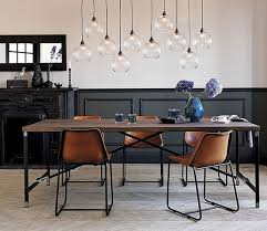 industrial dining room lighting. 21 best image about wainscoting styles for your next project living room lightingfoyer industrial dining lighting i