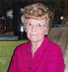 Lorene Barton   Obituary   Athens Daily Review