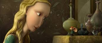 princess and the pea movie. \u201cThe Tale Of Despereaux\u201d Is Actually Quite A Misleading Title. There\u0027s So  Much Oddity Floating Around This Misguided Film, It Leaves Little Room For Our Princess And The Pea Movie I