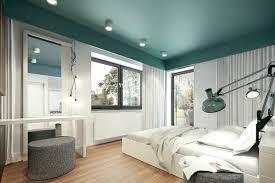 Modern Green Bedroom Green Bedroom Interior Design Ideas