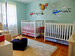 kids bedroom for twin girls. Beautiful For Stylish Twin Bedroom Ideas Boy Girl For Interior Remodel And Combo Room  Inspiration Tagge Full Size Throughout Kids Girls