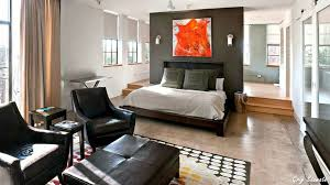 decorate apartments. Interesting Decorate How To Furnish A Studio Apartment Youtube Decorate Small White Walls  For Christmas Ba Full Size In Apartments E