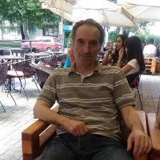 Branko veljovic (@VeljovicBranko) | Twitter