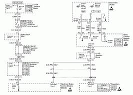 i have an orange abs light on my dash abs schematics graphic