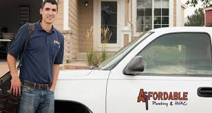affordable plumbing heat serving denver and the springs