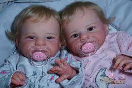 Картинки по запросу куклы реборн фотографии