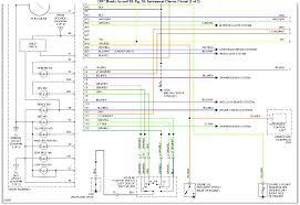 2010 Honda Civic Wiring Diagram   deltagenerali me together with 1995 Honda Civic Radio Wiring Diagram For 80 Screenshot 2015 05 25 likewise 1998 Honda Civic Lx Radio Wiring Diagram   Wiring Diagram • moreover 1995 Honda Accord Radio Wiring Diagram with 95 Honda Civic Ex Stereo as well Civic Alternator Wiring Diagram – dogboi info further 2000 Honda Civic Ex Wiring Diagram – dogboi info besides Honda Civic 2000 Radio Wiring Diagram – artechulate info further  additionally  also 95 Honda Civic Stereo Wiring   Wiring Diagram • also . on honda civic ex wiring diagram radio