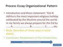 essay examples process essay examples