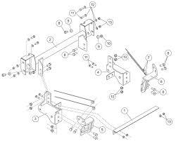 western uni mount wiring schematic photo album wire diagram western uni mount wiring western snow plow parts diagram