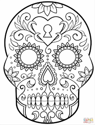 Small Picture Pages To Coloring Page Free Printable Pages Tryonshortscom Little