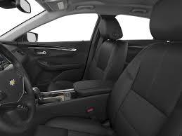 2018 chevrolet impala lt 1lt in alexandria va lindsay automotive group