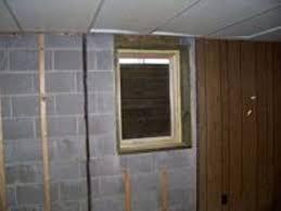Brick basement window wells Metal Terrific Inspirations Onto Basements With Extra Brick Basement Window Wells And Egress Windows Home Safety Solutions Doityourselfcom Terrific Inspirations Onto Basements With Extra Brick Basement