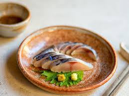 14 nyc restaurants that feel like japan