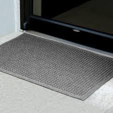 waterhog classic entrance ser mat floormat com commercial floor matting carpet products