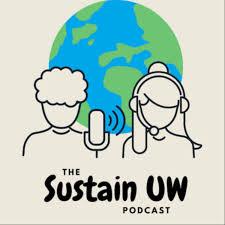 The SustainUW Podcast