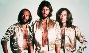 Afbeeldingsresultaat voor Bee Gees