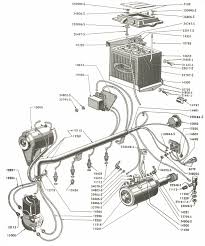 ford 601 wiring diagram wiring diagram library 1960 ford 601 tractor wiring diagram wiring diagrams1947 ford wiring diagram wiring diagrams schema ford 601