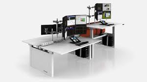 office world desks. Image For DATUM Flux + Office World Desks