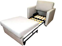 folding chair turns into bed chair that turns into bed pertaining to popular house chairs that