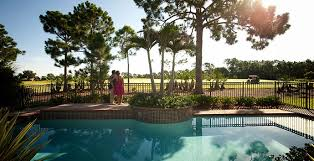 neal communities fort myers. Contemporary Fort To Neal Communities Fort Myers E