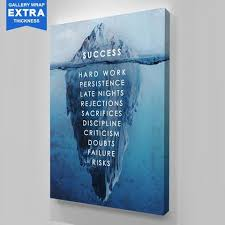 inspirational artwork for office. Inspirational Canvas Wall Hanging Prints Inspirational Artwork For Office O