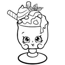 Disegni a matita facili da copiare. Disegni Facili Ma Belli Da Fare Per Ciascun Disegno Della Serie Oltre Al Modello Colorato Trovi Le Istruzioni Per Realizzare La Line Art Il Contorno Disegnato A Matita O Penna Passo