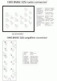 bmw e36 radio wire harness wire center \u2022 BMW Seat Wiring Harness Diagram bmw e36 audio harness pinout wire center u2022 rh gethitch co bmw e36 radio night bmw e36 radio wiring harness