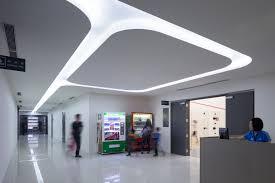 Gallery of Tucheng Sports Center / Q-Lab - 53