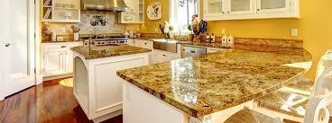fine stone countertops