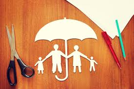 cibc s five year term life insurance policy is underwritten by manulife financial the policy is available in increments of 50 000 75 000