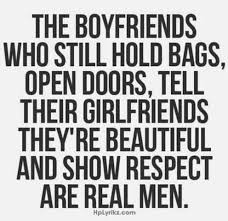 Beautiful Boyfriend Quotes Best Of 24 Cute Boyfriend Quotes For Him
