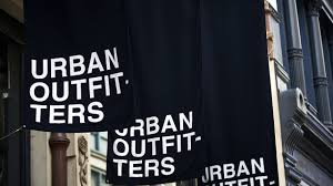 Urban Outfitters Pants Size Chart The 19 Best Urban Outfitters Cyber Monday 2019 Fashion