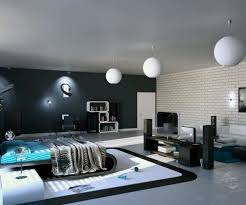 ... Bedroom Designs U Home Idea New Bedroom Design ...