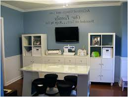 office paint design. Plain Office Home Office Paint Design Ideas Throughout Office Paint Design T