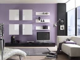 Wall Color Combinations For Living Room Best Color Combinations Living Rooms Yes Yes Go