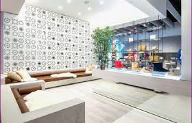Meilleur Salon De Coiffure Homme Paris 28256 Coiffeur Homme