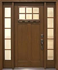 enchanting fiberglass door paint can you paint a fiberglass door best paint remover for fiberglass door