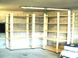mdf closet shelving plans build closet shelves above closet storage above closet storage how to build