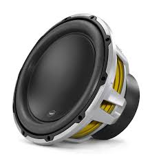 speakers subwoofer. sku # 92121 speakers subwoofer