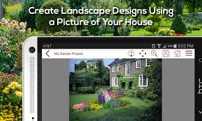 Small Picture PRO Landscape Home Android Apps on Google Play