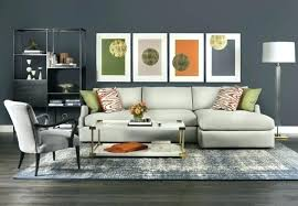 grey and brown living room designs gray green decorating ideas for every taste lime beige l