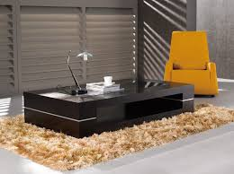modern furniture coffee table. Modern Furniture Coffee Table R