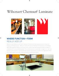 Wilsonart Laminate Color Chart Pdf Chemsurf Wilsonart International Pdf Catalogs