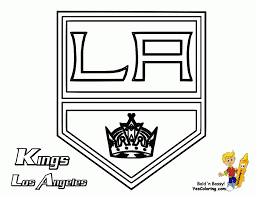Small Picture Stunning Nhl Coloring Book Images Coloring Page Design zaenalus